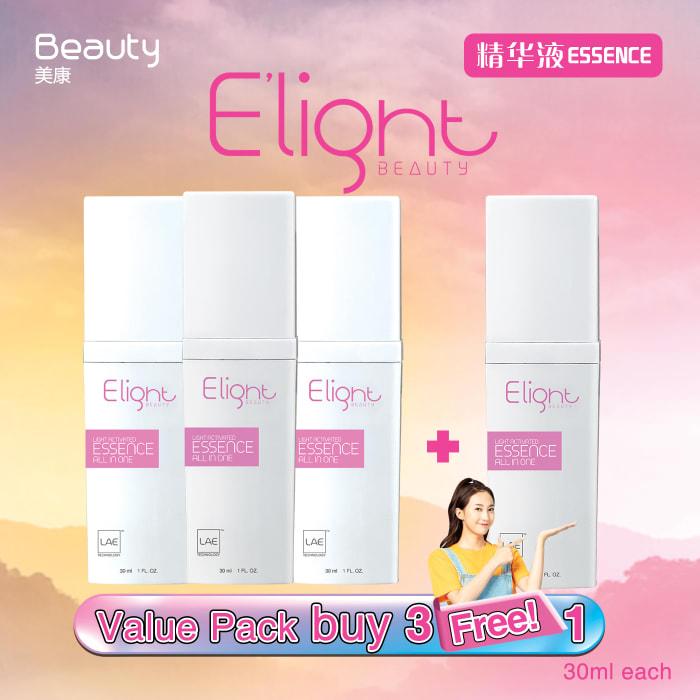 E'light Essence (30 ml)