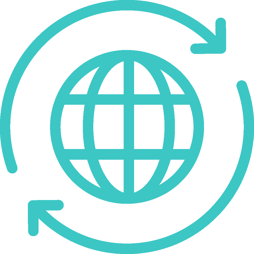 AdvancedChart กราฟหุ้นฟรีที่มีผู้ใช้ทั่วโลกจาก Tradingview