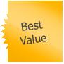 Investor Plugin Best Value