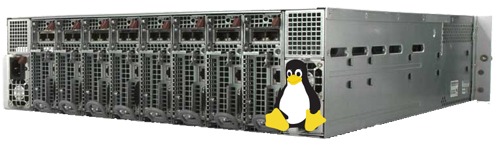 server_right-linux