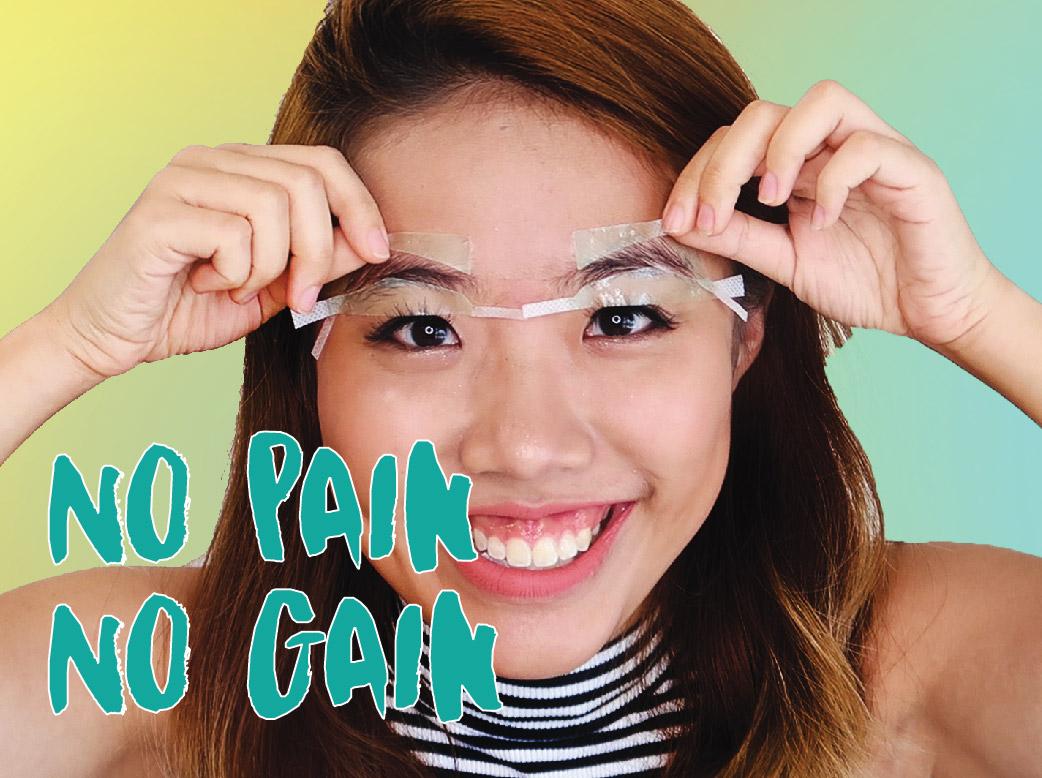 Favful toothbrush foundation brushblending spongebrush egg set product use in this tutorial baditri Choice Image