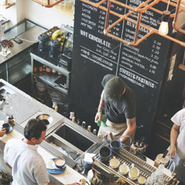 10 Things a Great Restaurant Manager Must Do to Increase Team Performance