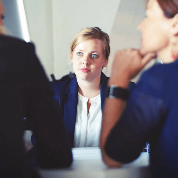 Questions You Should Not Ask When Interviewing Candidates