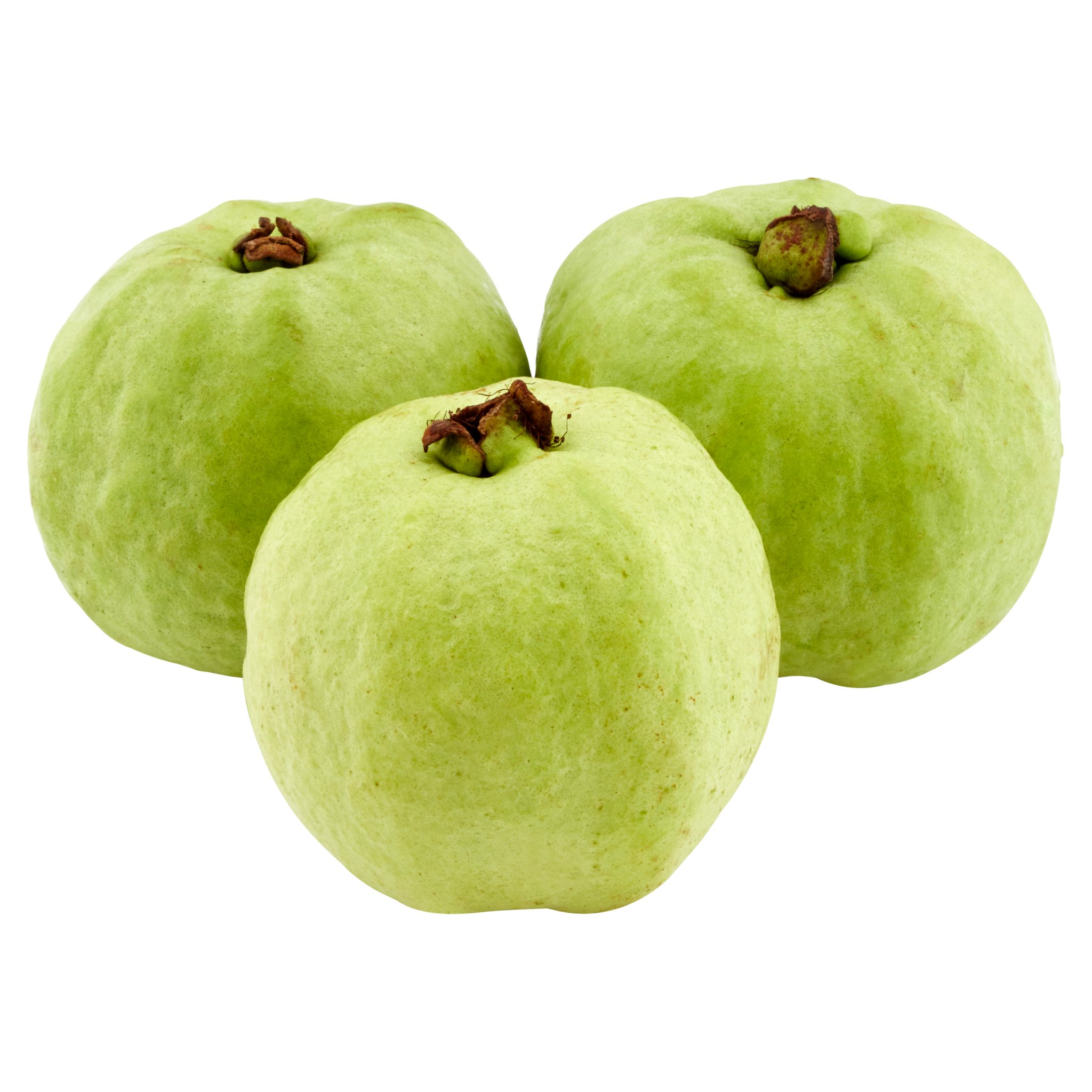 Seedless Guava