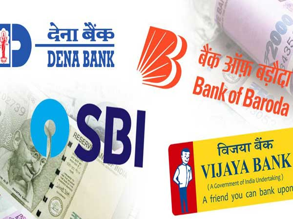 'Time for next generation banking reforms'