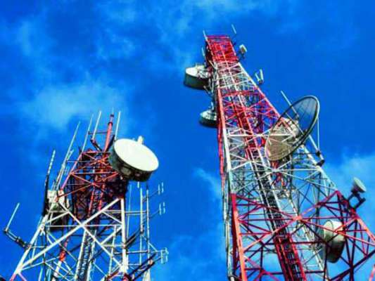 To improve revenues, BSNL ties up with Eros for web content