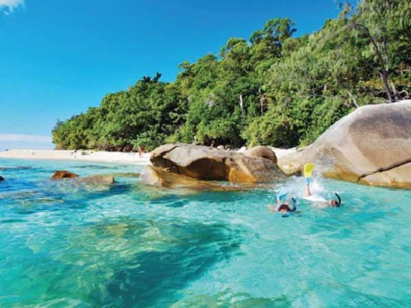 Tourism Australia invites Indians to 'UnDiscover Australia'