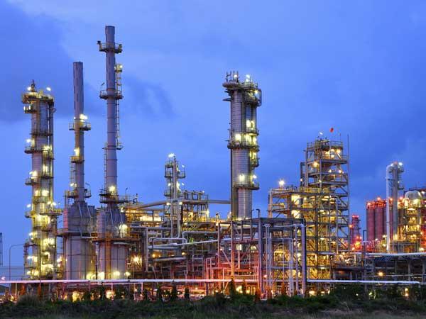 Adani Group forays into petchem sector