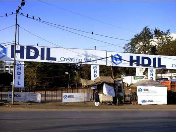 Adanis buy HDIL arm, raise stake in Kerala