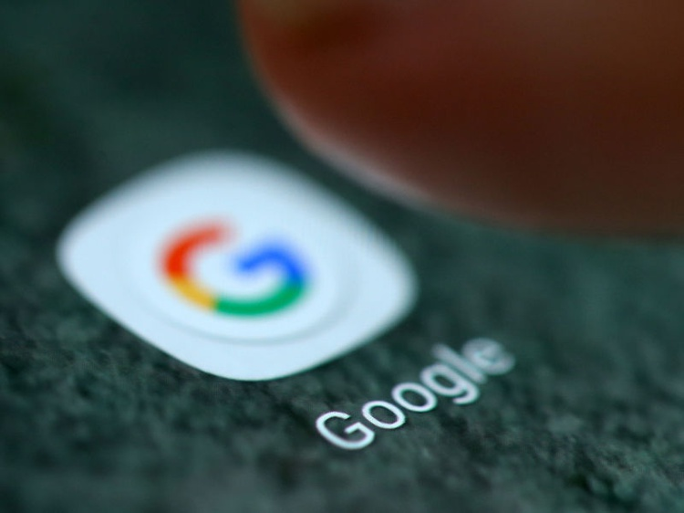 Alphabet shuts Google+ after user data exposed