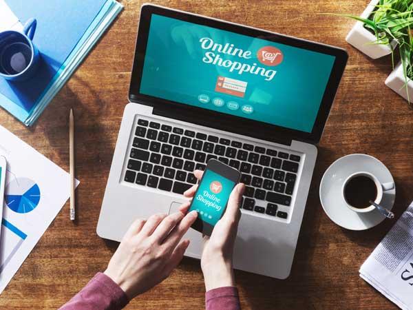 An e-commerce behemoth in making