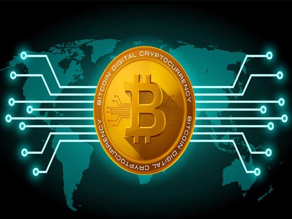 Bitcoin tops $11,000, marks 11-fold rise in 2017