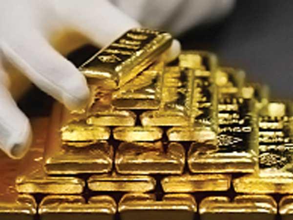 Banks to get green signal for bullion biz