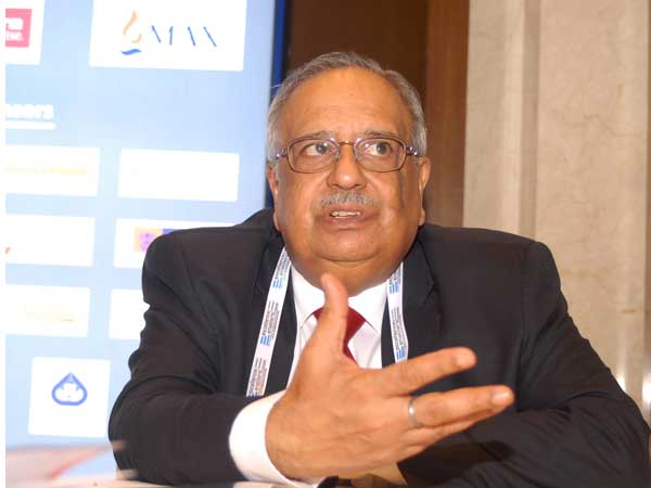 Big Interview: 'Company boards, management should be vigilant to avert institutional collapse'