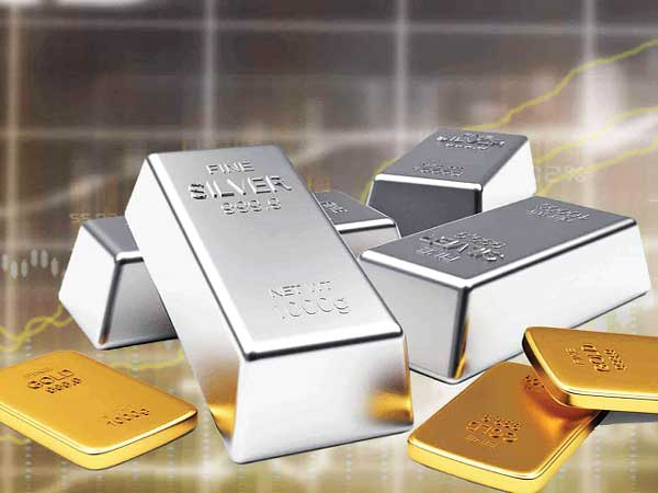 Bullion, agro-commodities set to gain