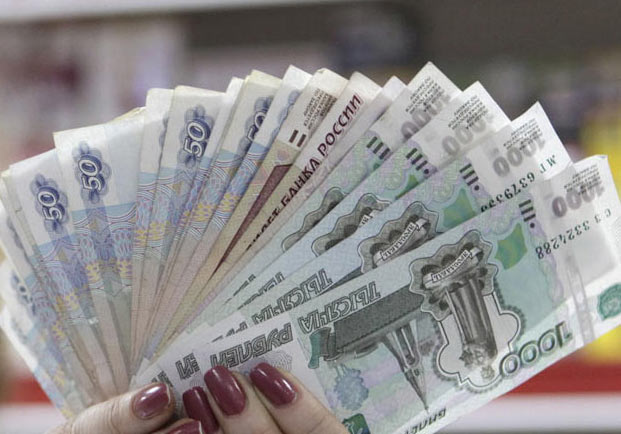 Emerging currencies can weather the coming rate-rise storm