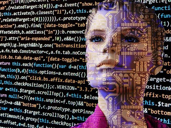 Demand for AI talent intensifies