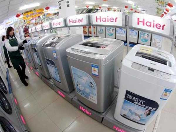 E-com discounts hit offline sales of consumer durables