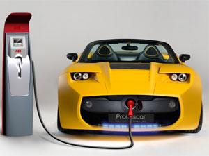 Electric car revolution shakes up big metal markets