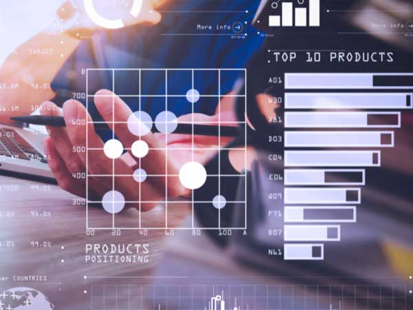 Firms deploying analytics to enhance customer experience