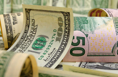 Foreign investors turn net buyers in July