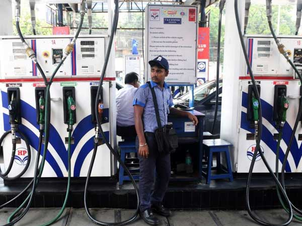 Fuel prices to continue pinching