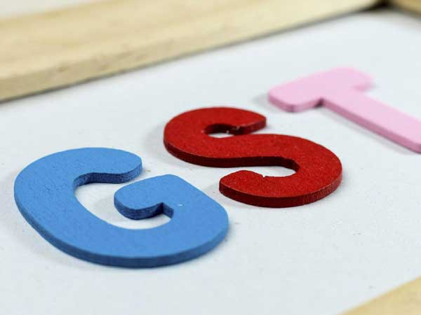 GST collections top Rs 1 lakh cr in January