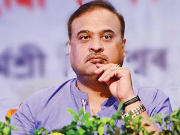 GST no panacea for high fuel prices: Assam FM