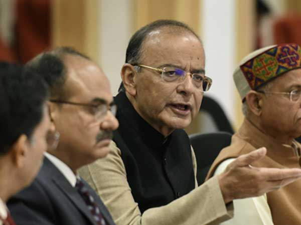 GST relief to small biz will cost states Rs 7,000 crore: Kerala FM