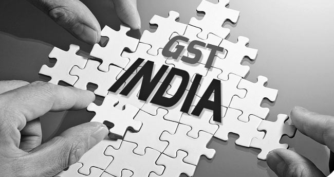 GST review meeting today