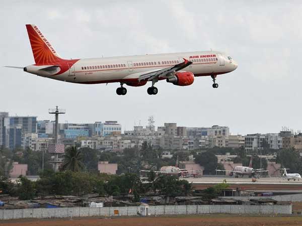 Govt has prepared revival plan for Air India: Sinha