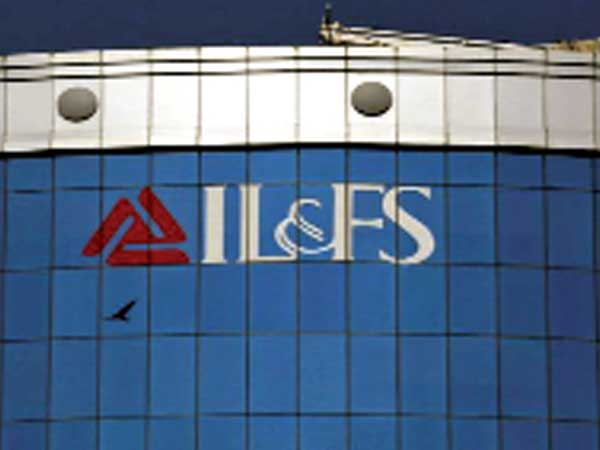 Govt may nudge LIC, SBI to buy out IL&FS