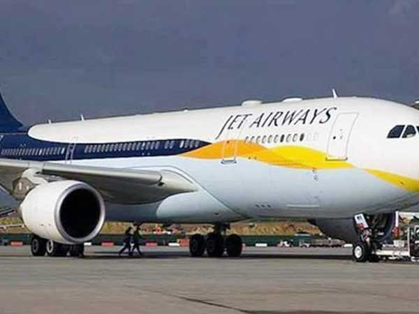 Goyal offers to put in Rs 700 cr in Jet Airways