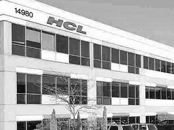HCL opens up future course with IBM deal