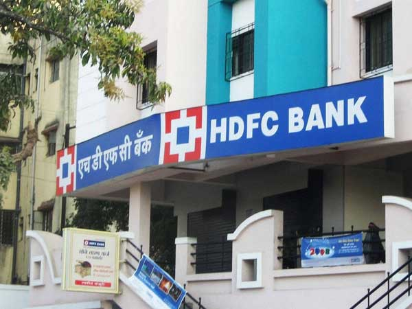 HDFC Bank hikes deposit rates; BoB raises lending rate