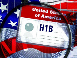 2.1m Indians sought H-1B visa in 11 yrs