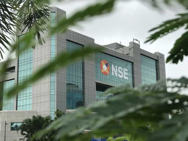 Healthy top line and tepid bottom line seen for Nifty firms