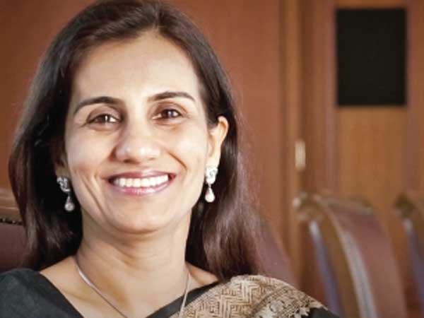 How Kochhar got clean chit in 15 minutes, asks shareholder
