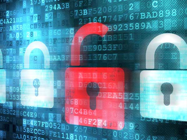 How prepared are Indian businesses to fight cyber fraud