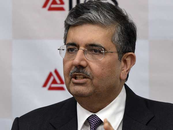 IL&FS board seems clueless amid new revelations