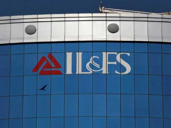 IL&FS mess is deeper, darker; needs Rs 100 crore/month just to stay afloat