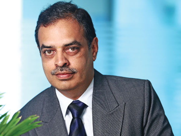 Rural, infra spaces may see momentum in next few quarters