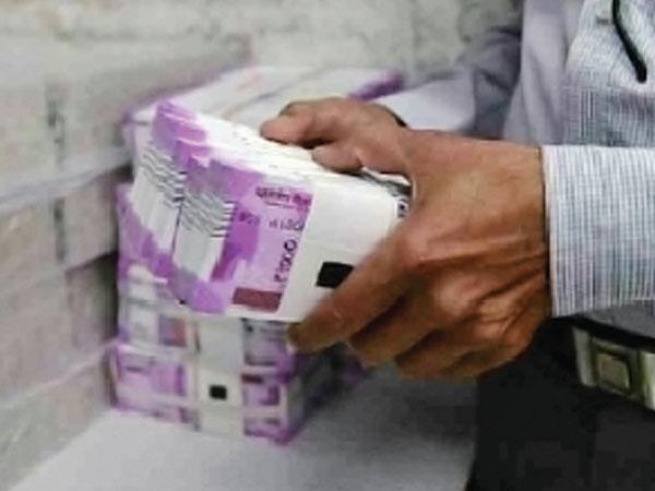 India home to 2,45,000 dollar millionaires