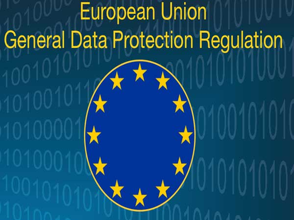 Indian companies sixth in GDPR preparedness