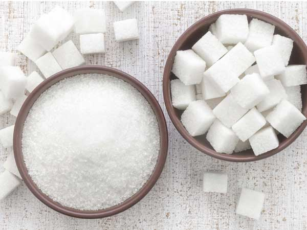 Limited gains from ethanol  to sugar industry