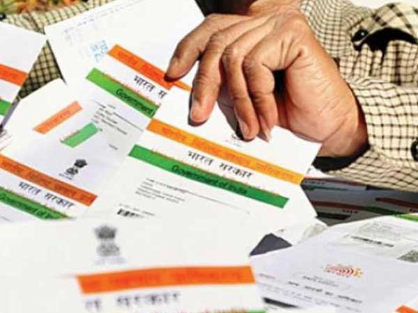 Move to seed Aadhar with phones, bank accounts gets cabinet nod