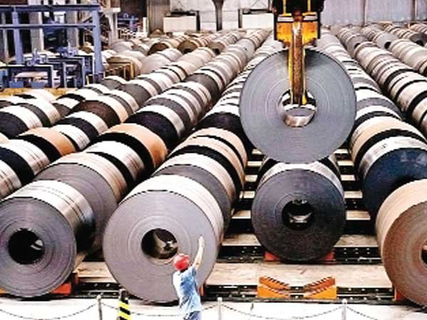 NCLT rejects Ruias offer on Essar Steel
