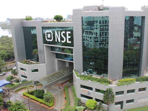 NSE co-location case: Sebi issues fresh notices to the exchange, 20 individuals