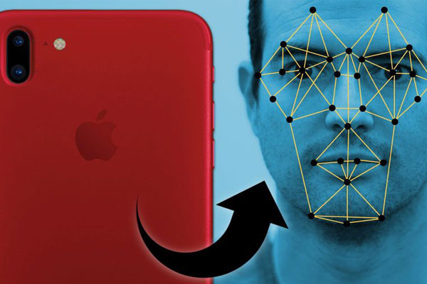 New iPhone brings face recognition to masses, amidst concerns