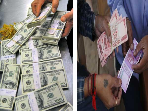 No easy time for Dollar-Rupee & GOI bonds